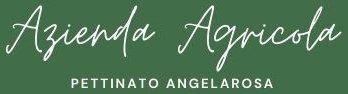 AZ Pettinato Angelarosa